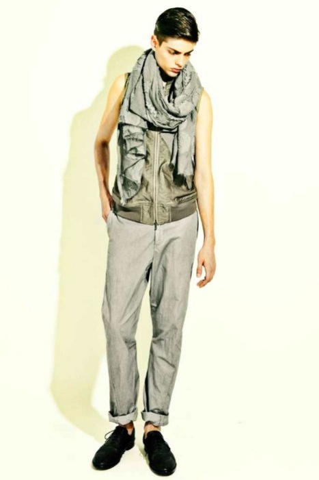 Pawel Bednarek0123_08sircus SS11 Collection(Fashionsnap)