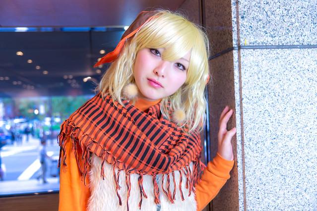 2010-11-20(土) こす★みっくフェスタ in 秋葉原 00875