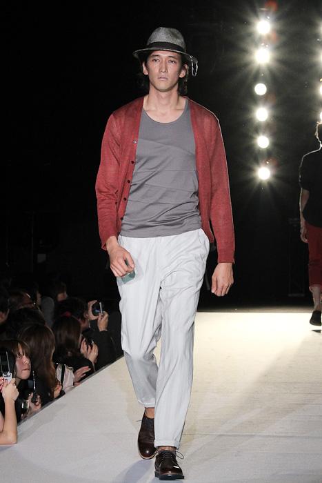 SS11_Tokyo_LANVIN en Bleu014(Fashionsnap)