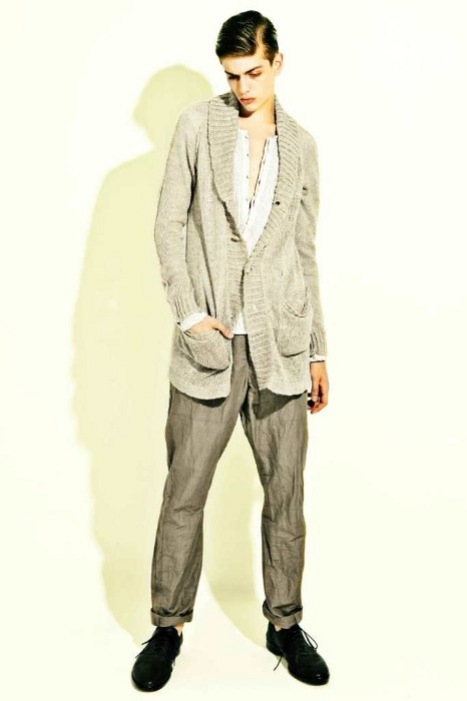 Pawel Bednarek0130_08sircus SS11 Collection(Fashionsnap)