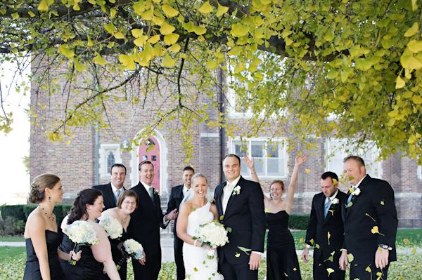 B-H Wedding37