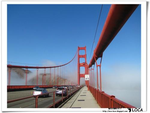 02-SF-Golden Gate Bridge-IMG_6864.jpg
