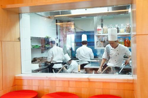 zuan yuan one world hotel (6)