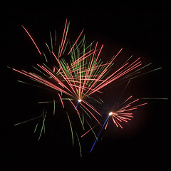 colour! (kimbenson45) Tags: fireworks explosions explosive bonfirenight fifthofnovember