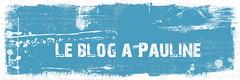 12_blogapo_03