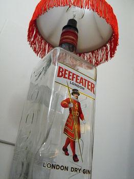 liquorlamp