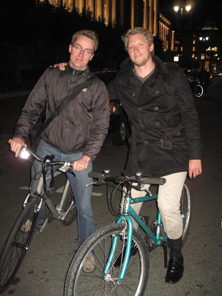 copenhagen boys