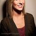 Katrina Moss - Miss Oklahoma Teen - 11.21.10