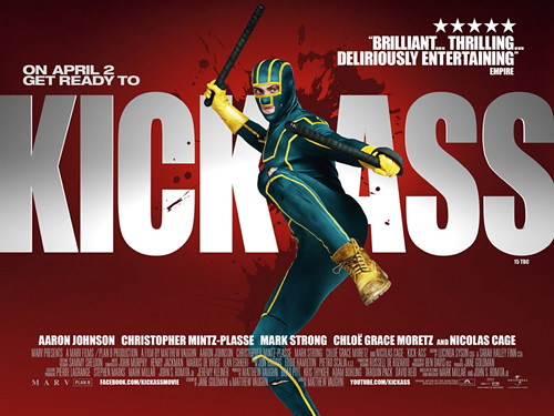 kick-ass_poster 04 horizon