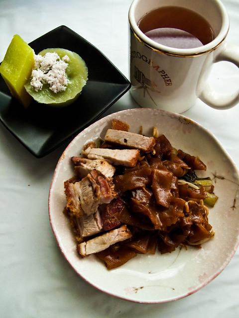 IMG_1577 又甜又咸之早餐