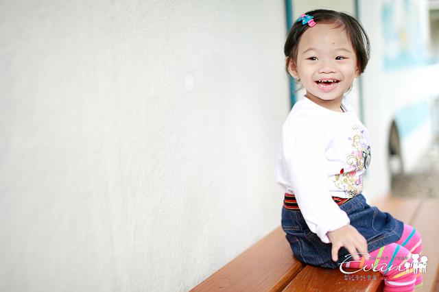 兒童寫真攝影禹澔、禹璇_01