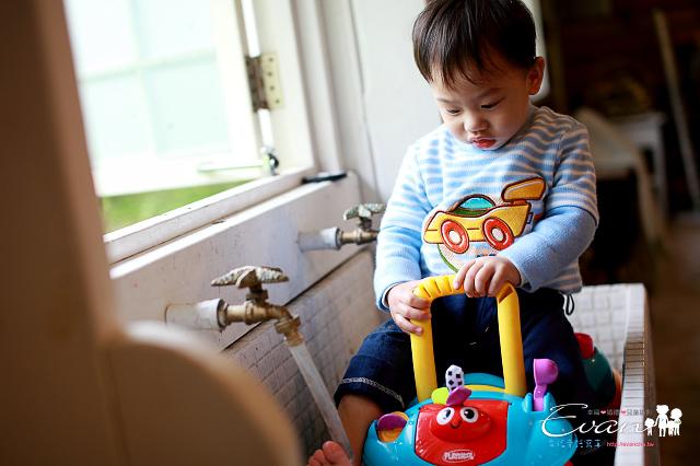 兒童寫真攝影禹澔、禹璇_31