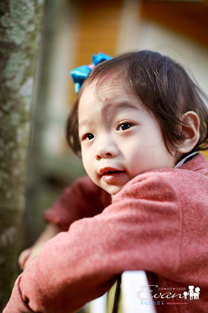 兒童寫真攝影禹澔、禹璇_47