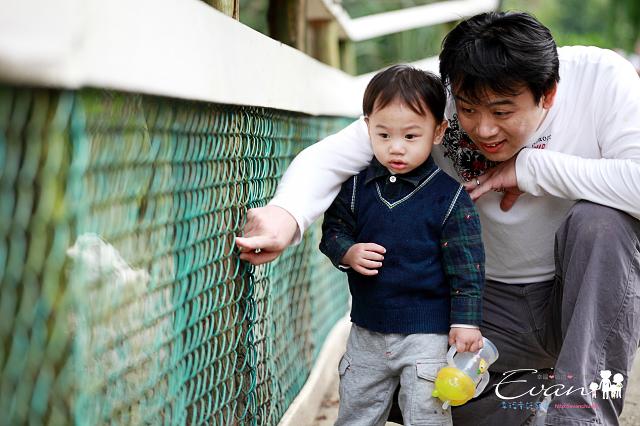兒童寫真攝影禹澔、禹璇_34