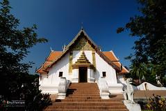 _DSC2647 (mauve55) Tags: thailand nan bwcpl nikond300 1024g 70200apo