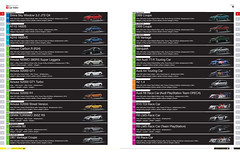gt5_caGran Turismo 5: Collector's Edition for PS3: Apex Car Guiderindex-0821-v1-sw 4a