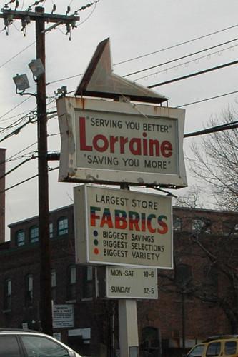 Lorraine2