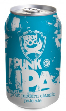 brewdog-punk-ipa-can-2