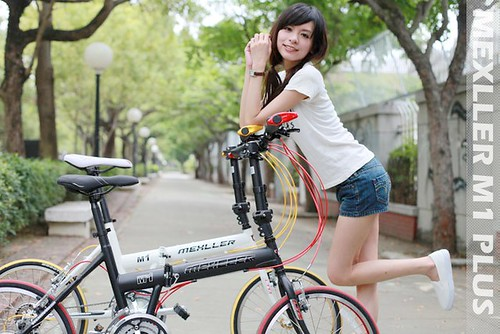 床墊捐腳踏車