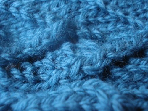 knitting 126