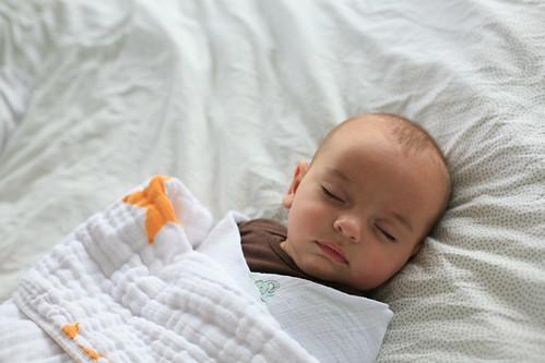 baby naps.