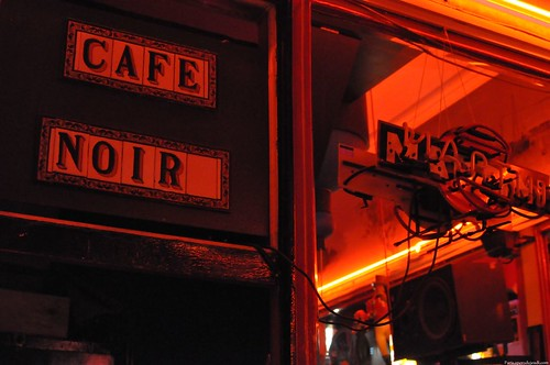 apero-jeudi-cafe-noir40