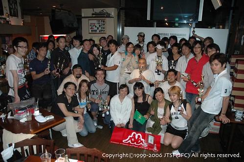 20061001_jpn_tokyo_001