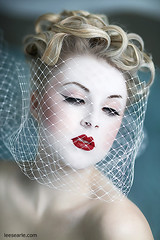 Devine Bride (Leesearle) Tags: lee searle colorphotoaward