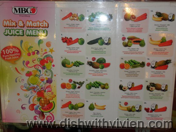 MBG-Fruit-Juice-Bar2