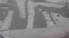 "[09:27] + 01' 12"" ..turning finals for 14R. (A380spotter) Tags: snow u2 inflight landing finals airbus 10a neige 100 toulouse approach blagnac tls a319 vid ezy 14r seat10a gezdc lfbo emergencyexitrow easyjetairline piste14r u25333 lgwtls runway14r u203pg flight27112010u23pgu25333lgwtls10a0118"