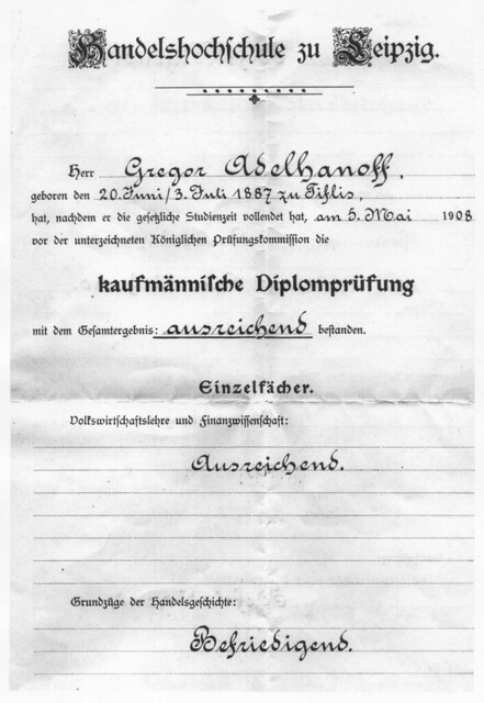 S 055c_Diplom Gri-Gri
