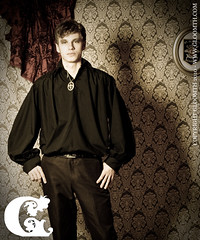 Image result for gothic victorian mens photos
