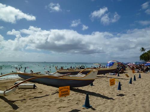 wikiki-beach