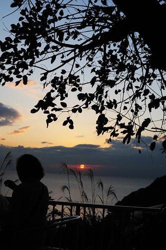 ENOSHIMA TRIP_1076