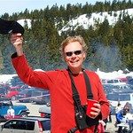 2008 K1 Provincials (Grouse - Cypress)