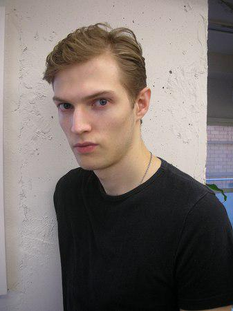 Adrian Bosch4014(DONNA)