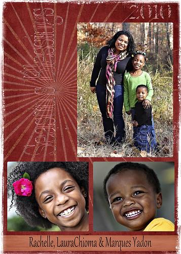 holiday-card-2010