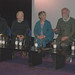 panel discussion at NFT