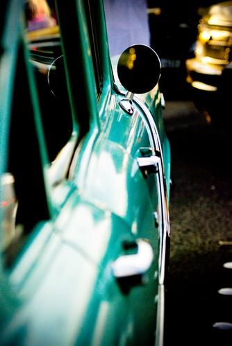 Classic Car (44)