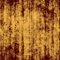 Webtreats Deep Crimson Red Grunge Texture Pattern 23 (webtreats) Tags: red texture crimson graphicdesign patterns deep webdesign seamless resources tileable webtreatsmysitemywaycom webtreats webtreasetc