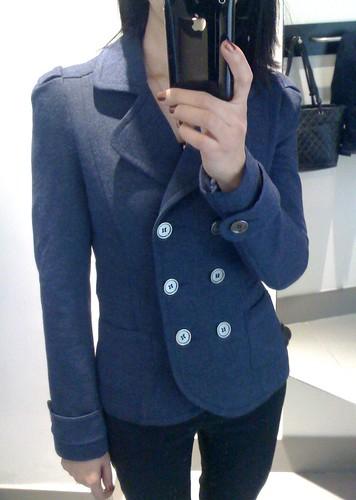 HM_Jacket1