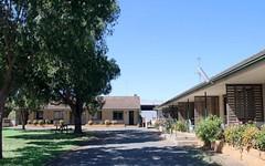 1-3 Matthews Street, Lockhart NSW