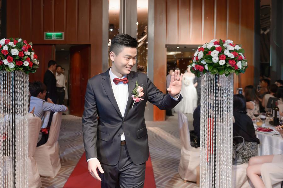 35237618560 90ac799380 o [台南婚攝] Y&W/香格里拉飯店遠東宴會廳