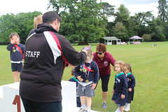 IMG_0155 (Westonbirt School) Tags: westonbirt prep westonbirtprepschool sports