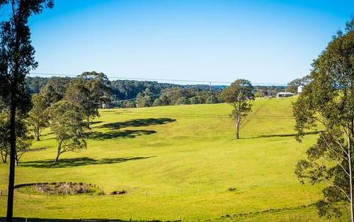 128 Wonga Road, Narooma NSW