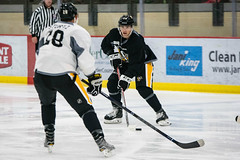 "Pens_Devolpment_Camp_7-1-17-2 • <a style=""font-size:0.8em;"" href=""http://www.flickr.com/photos/134016632@N02/35624451136/"" target=""_blank"">View on Flickr</a>"