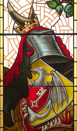 Das Knight