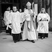 """Ordination of Priests 2017 • <a style=""""font-size:0.8em;"""" href=""""http://www.flickr.com/photos/23896953@N07/35632777376/"""" target=""""_blank"""">View on Flickr</a>"""