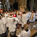 "Ordination of Priests 2017 • <a style=""font-size:0.8em;"" href=""http://www.flickr.com/photos/23896953@N07/35672091375/"" target=""_blank"">View on Flickr</a>"