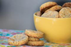 Galletitas de queso (Letua) Tags: galletitas queso caseras amarillo homemada cooking cookies cheese yellow apetitosas